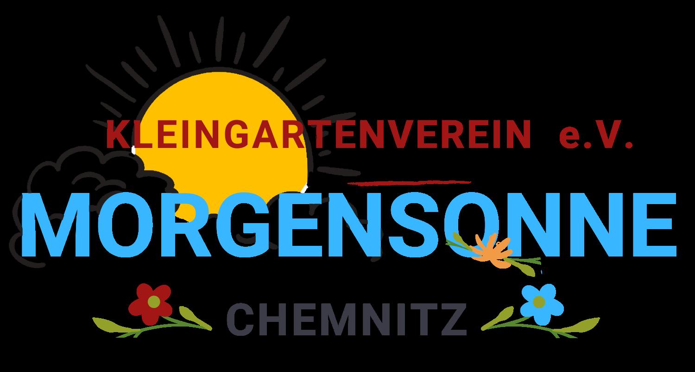 Kleingartenverein Morgensonne e.V. Chemnitz